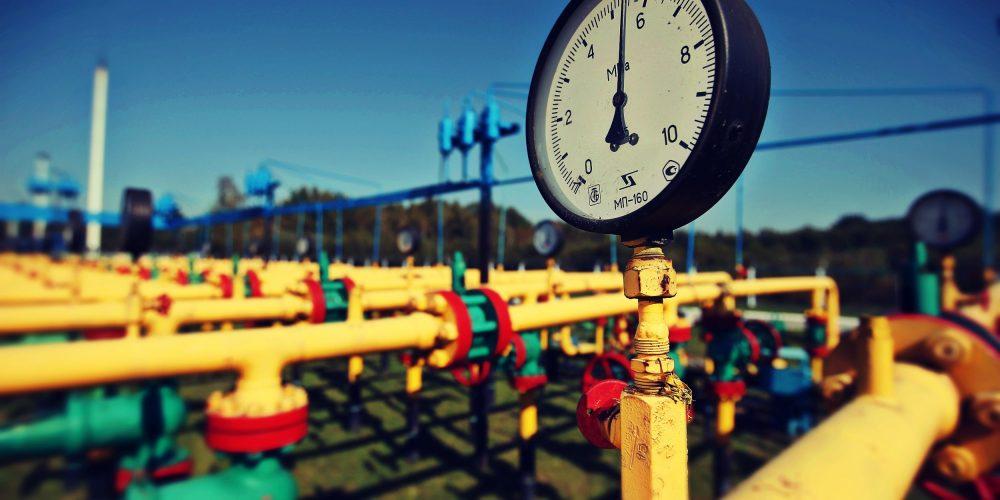 Reguli noi pentru furnizorii de gaze