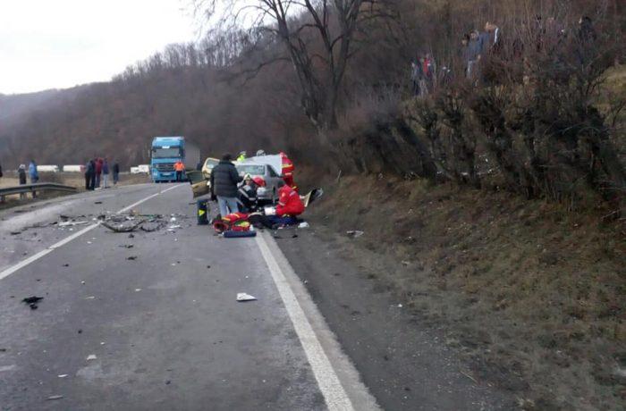 ISU Cluj, 114 misiuni de intervenție în trei zile