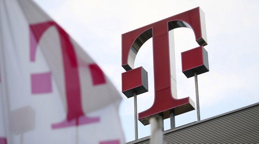 De astăzi, facturile Telekom nu se  mai pot  plăti prin Poşta Română
