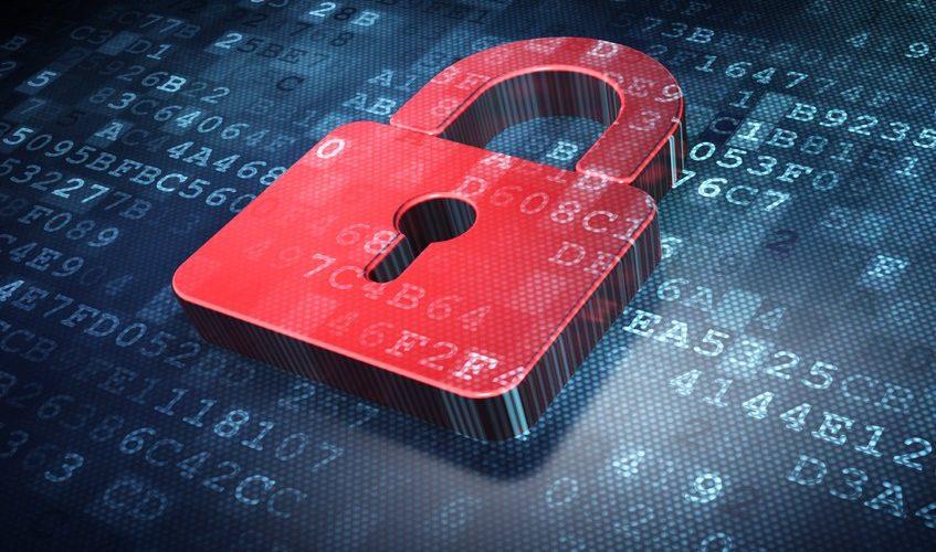 Din 25 mai 2018 va fi pus în aplicare Noul Regulament General privind Protecţia Datelor