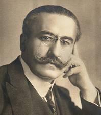 Eveniment comemorativ dedicat lui Alexandru Vaida-Voevod