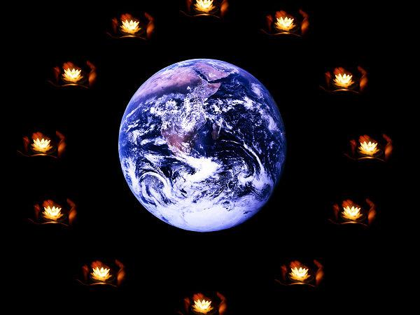 Ora Pământului. Primăria Dej stinge luminile din centrul orașului