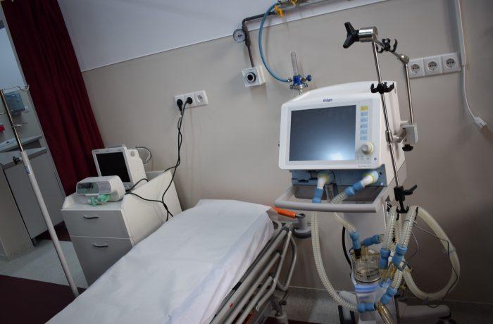 Acces neîngrădit la terapii, pentru pacienţii cu afecţiuni grave
