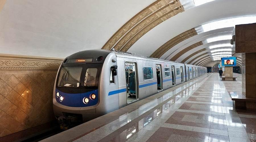 "PSD vrea metrou la Cluj. Se va organiza un ""mini-referendum"""