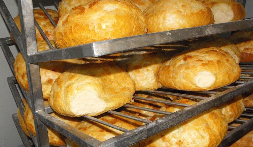 """Industria care merge în pierdere: """"Pâinea noastră cea de toate zilele…"""""""