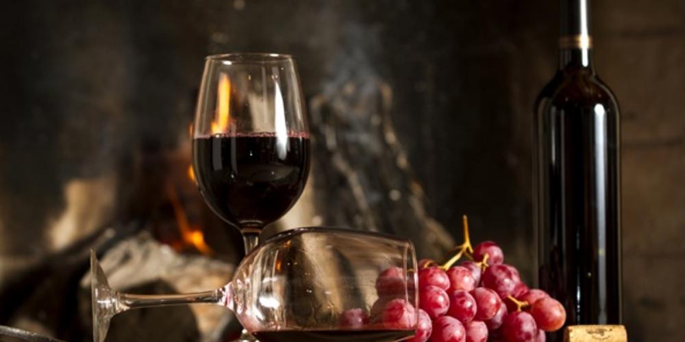 Social democrații vor o zi a vinului!
