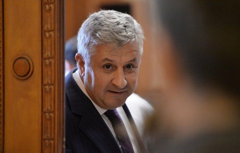 """""""Comisia Iordache"""" a început modificarea Codurilor penale"""