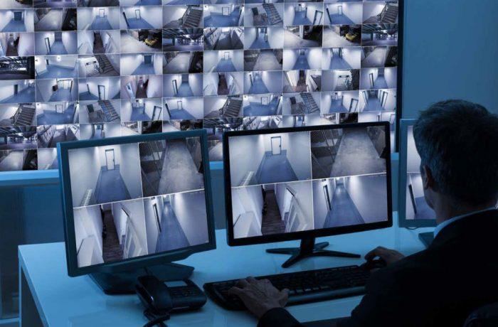 Atenție angajați, de astăzi, Big Brother  vă supraveghează!
