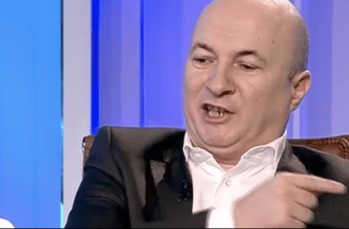 """Războiul mitingurilor. PSD vrea să pună de o """"contraofensivă"""" !"""