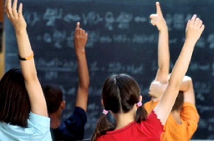 A fost finalizat planul de școlarizare 2020-2021, pentru județul Cluj