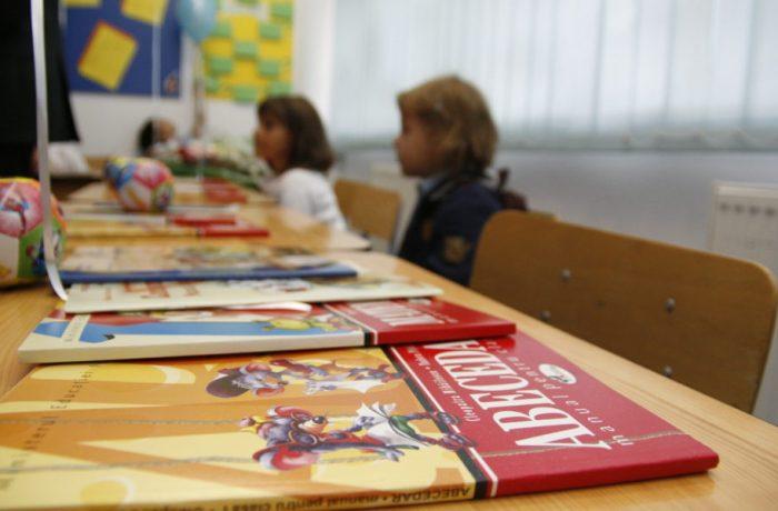 Ministrul Educației, în criză de Limba Română