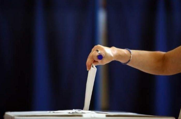 CCR va decide, joi, soarta referendumului pentru familie