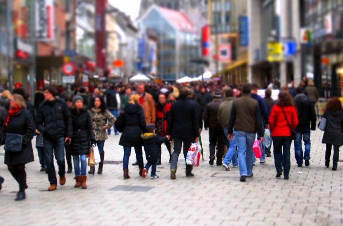 Germania prelungește carantina până la jumătatea lunii februarie