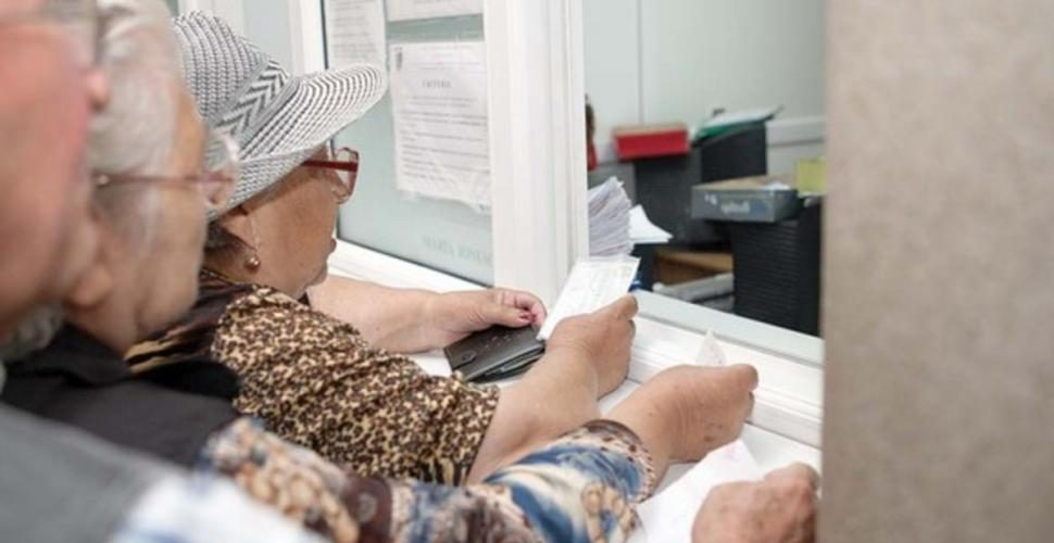 Crește vârsta de pensionare pentru femei