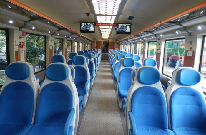 Trenuri directe din București și Cluj spre Viena, pentru românii care vor să muncească în Austria