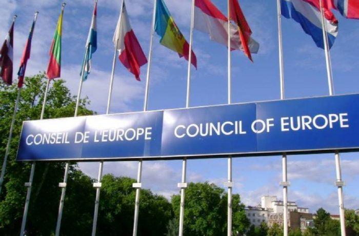 România este pregătită pentru preluarea Președinției Consiliului UE
