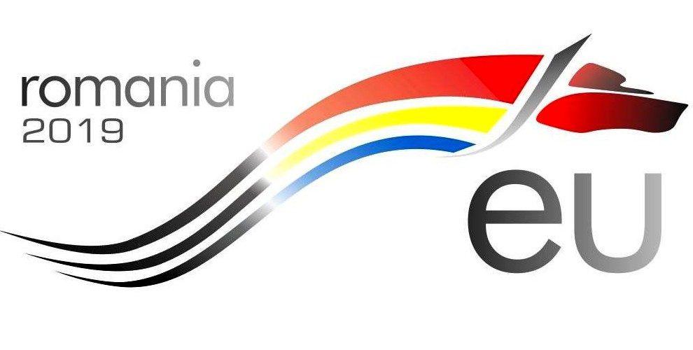 În 10 ianuarie, România preia președinția Consiliului Uniunii Europene