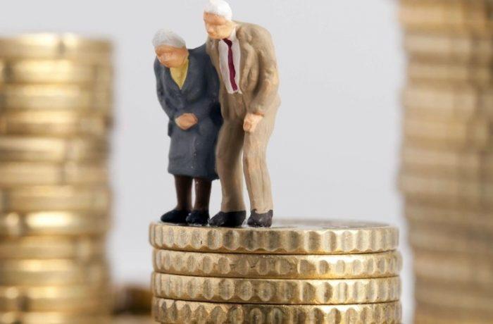 O nouă pensie în România. Ministerul Muncii propune pensia ocupațională.