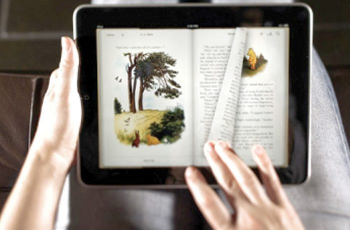 Manualele clasice sunt mai apreciate decât cele digitale