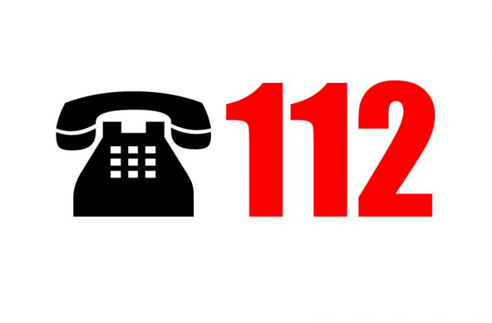 Proiect: Majorarea amenzilor în cazurile de apeluri false la 112