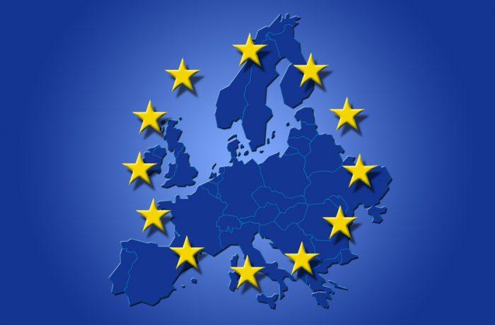 Uniunea Europeană intră în război deschis cu Guvernul României