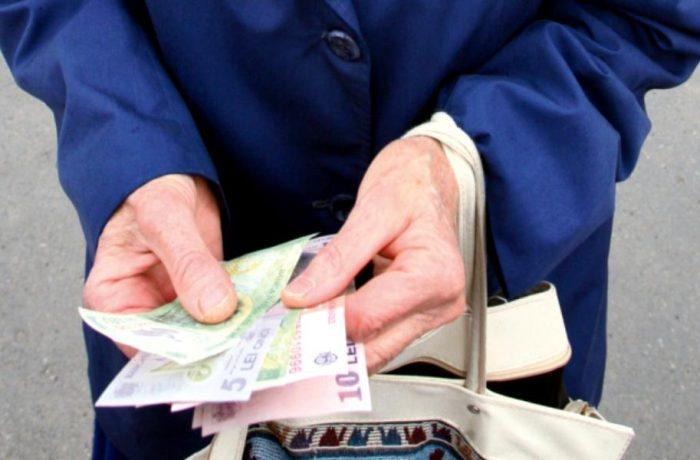 Din amenzile aplicate în starea de urgență, la buget au ajuns 100 de milioane