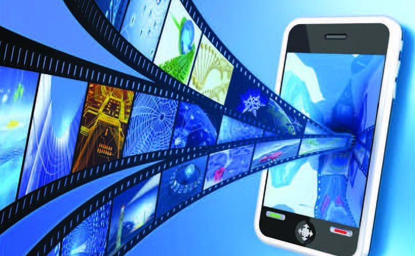 Tariful de roaming  cu Anglia e posibil să se schimbe din 12 aprilie