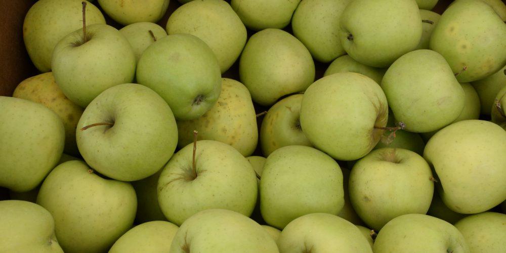 """ANAF începe acţiunea """"Demetra"""". Legumele şi fructele la control, în toată țara"""