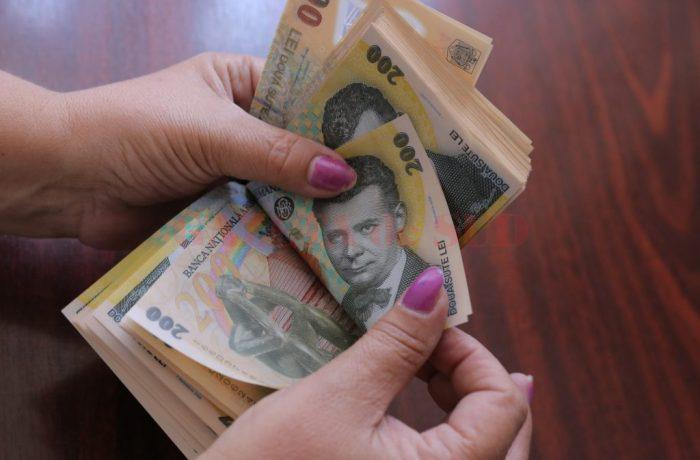Ministerul Muncii va trimite scrisori fiecărui pensionar privind recalcularea veniturilor