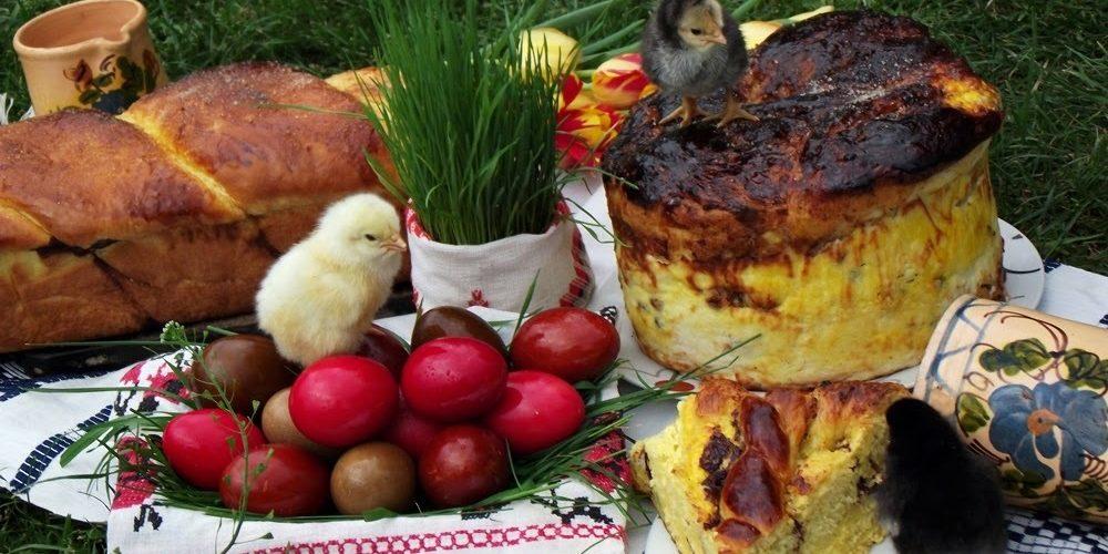 Majoritatea românilor stau acasă în minivacanța de Paști