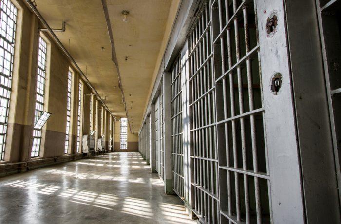 Moştenirea lui Toader: Peste 16.000 de deţinuţi au beneficiat de reducerea pedepselor