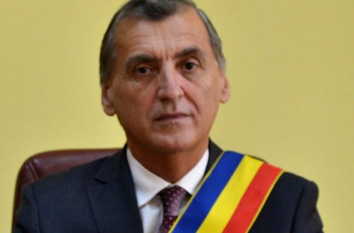 Poziția Primarului Municipiului Dej  cu privire la rezultatele obținute de Partidul Social Democrat la alegerile europarlamentare din 26 mai