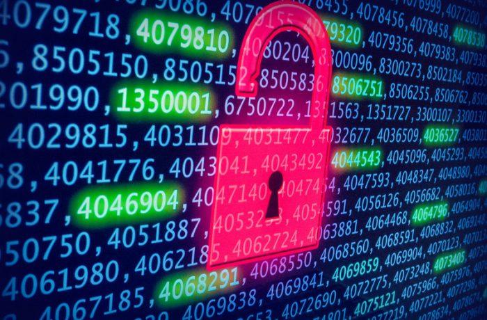 Avertisment CERT-RO, după atacurile cibernetice din sănătate