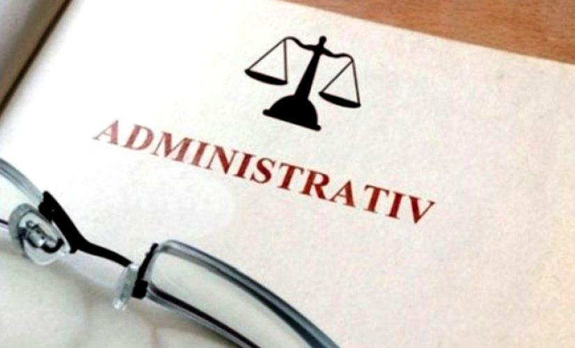 Codul Administrativ se schimbă, pensiile speciale rămân!