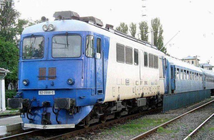 Modificări în orarul trenurilor în perioada 11-20 iunie