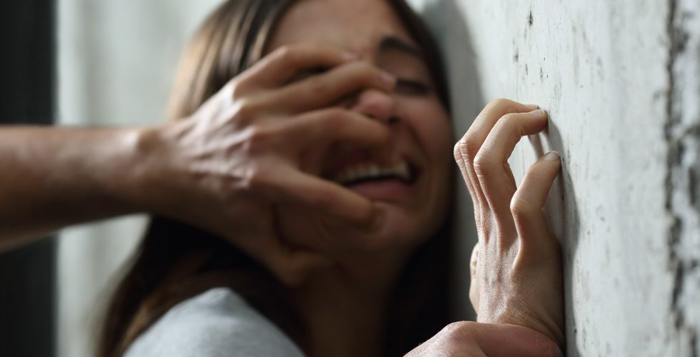 Registru național pentru agresorii sexuali