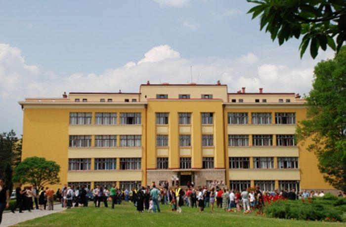 USAMV Cluj-Napoca aniversează 150 de ani de existență