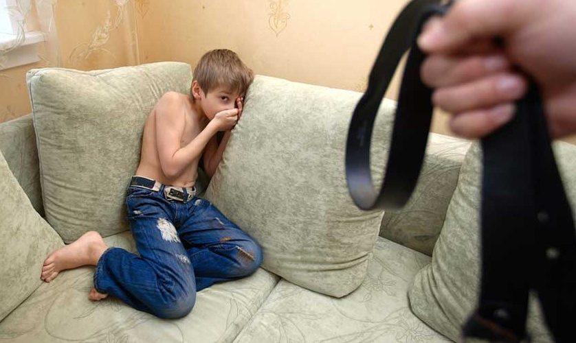 Educația la români: Eu te-am făcut, eu te omor!
