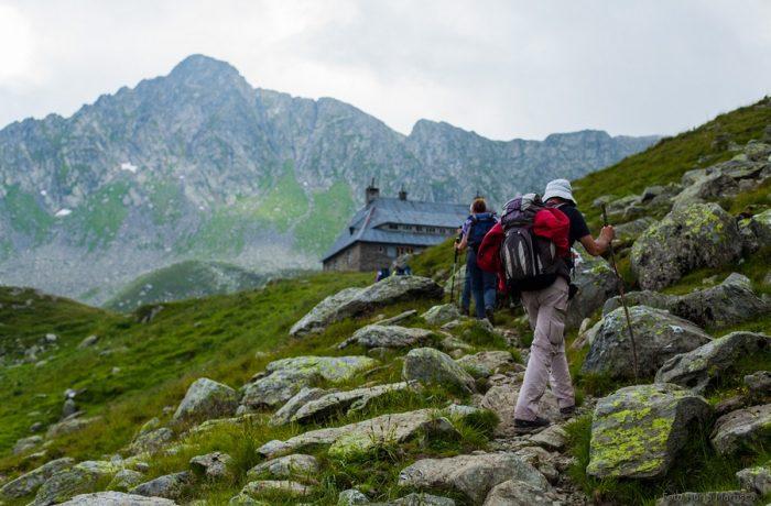 Semnal de alarmă de la Salvamont: 15 oameni au murit pe munte în luna iunie