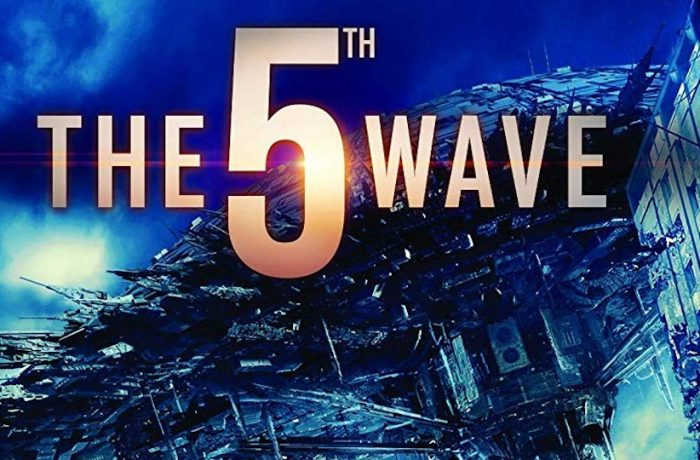 Filmele săptămânii 9-15 august 2019