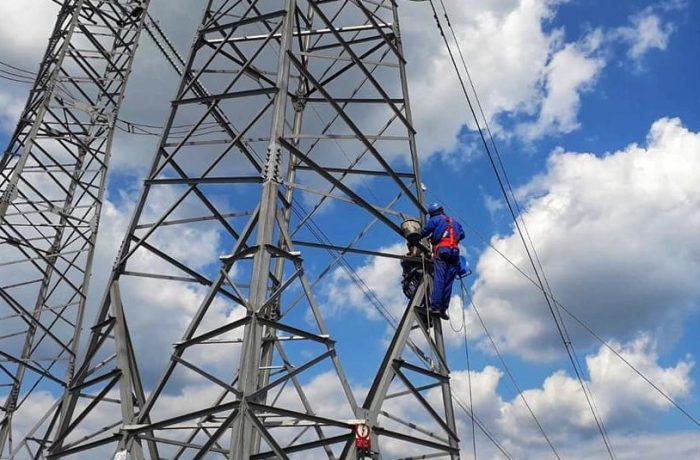 Cresc prețurile la energie. România are cel mai mare preț din regiune