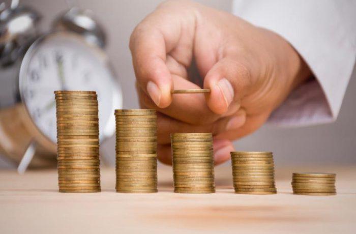 Pensiile mici rămân mici, iar cele mari devin mai mari!