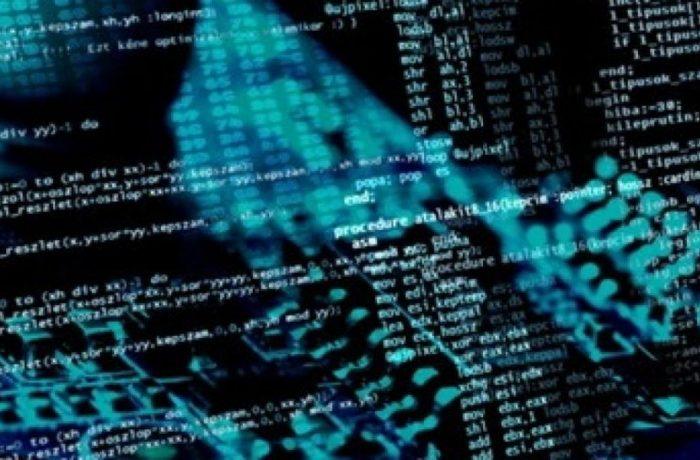 Hackerii profită de pandemie pentru a goli conturile românilor