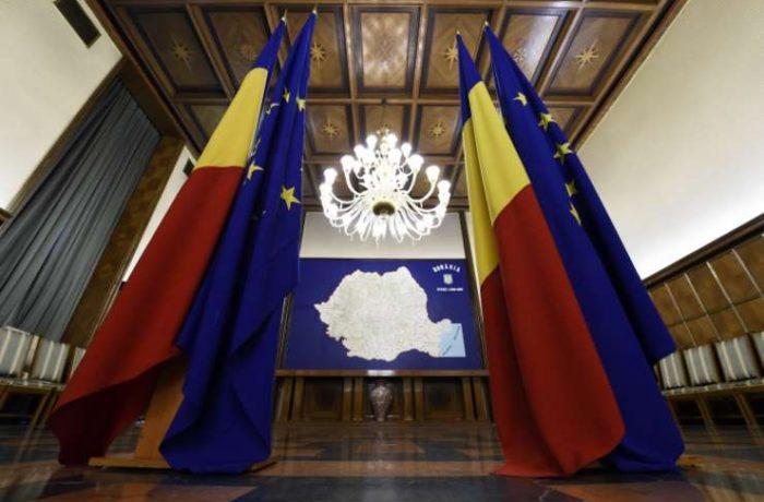 Moștenirea economică lăsată de Grindeanu, Tudose și Dăncilă