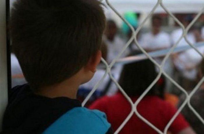 Proiect de lege privind desființarea centrelor de plasament  pentru copii