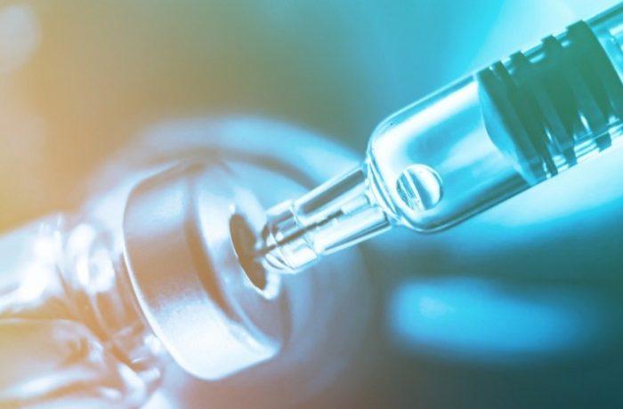 Vaccinurile antigripale sosesc în patru tranșe!