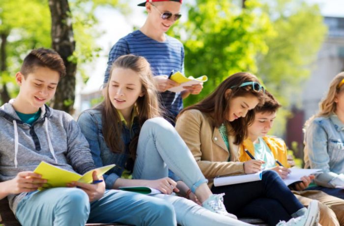 Curs gratuit de antreprenoriat social pentru tineri