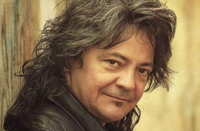 "A murit Leo Iorga, fost solist al trupei ""Compact"""