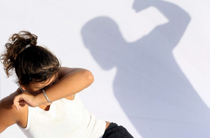 Centru metropolitan pentru victimele violenţei domestice, înființat la Cluj