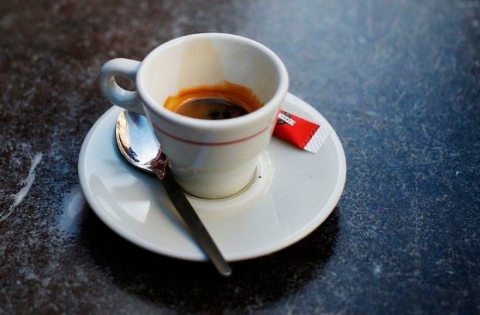 Pentru aproape 90% dintre români, cafeaua înseamnă relaxare